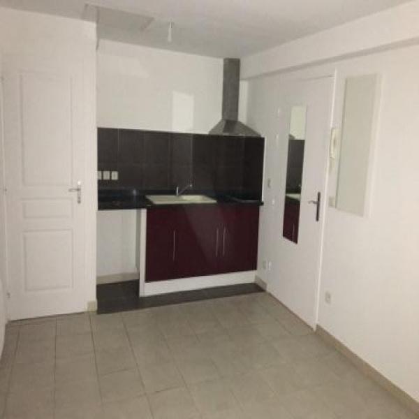 Offres de location Appartement Lattes 34970