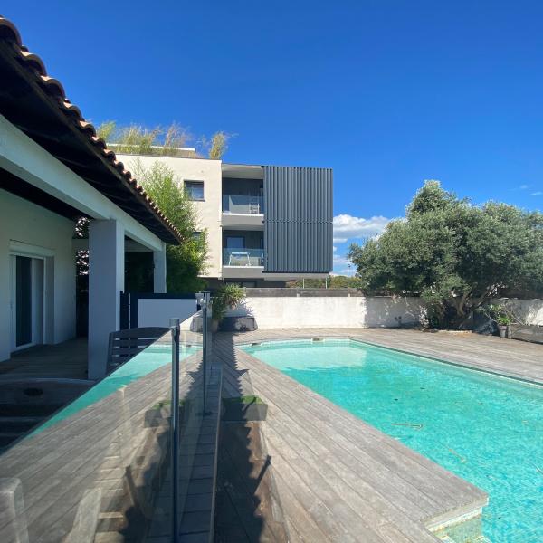 Offres de vente Villa Lattes 34970