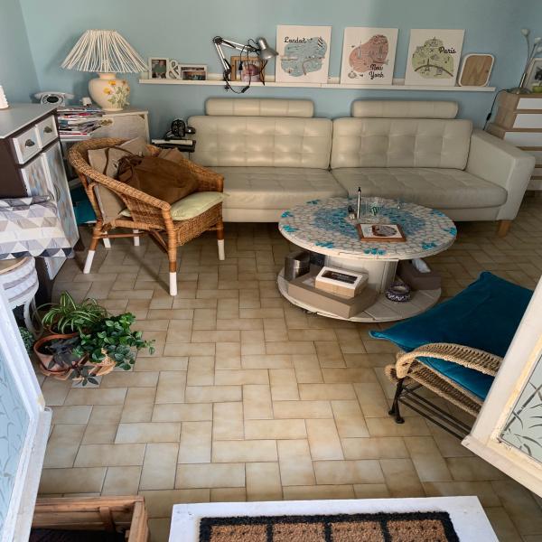 Offres de vente Appartement Montpellier 34060
