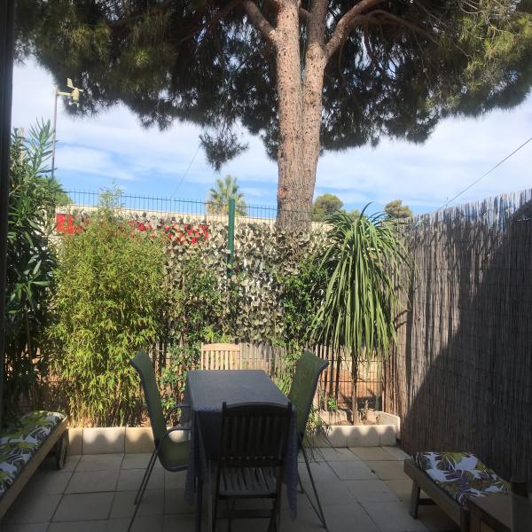 Offres de vente Villa Carnon plage 34280