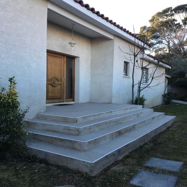 Offres de vente Maison Baillargues 34670