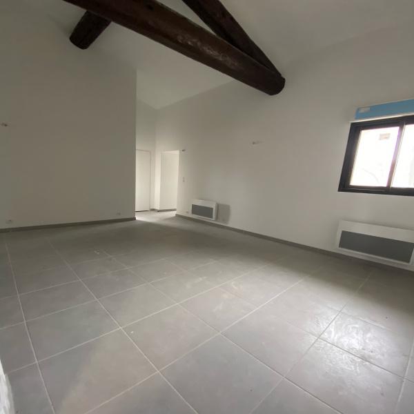 Offres de vente Appartement Lattes 34970