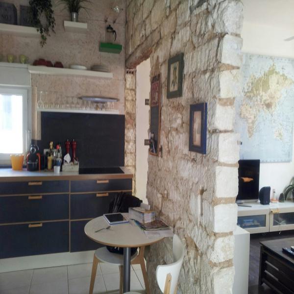 Offres de vente Maison de village Pérols 34470