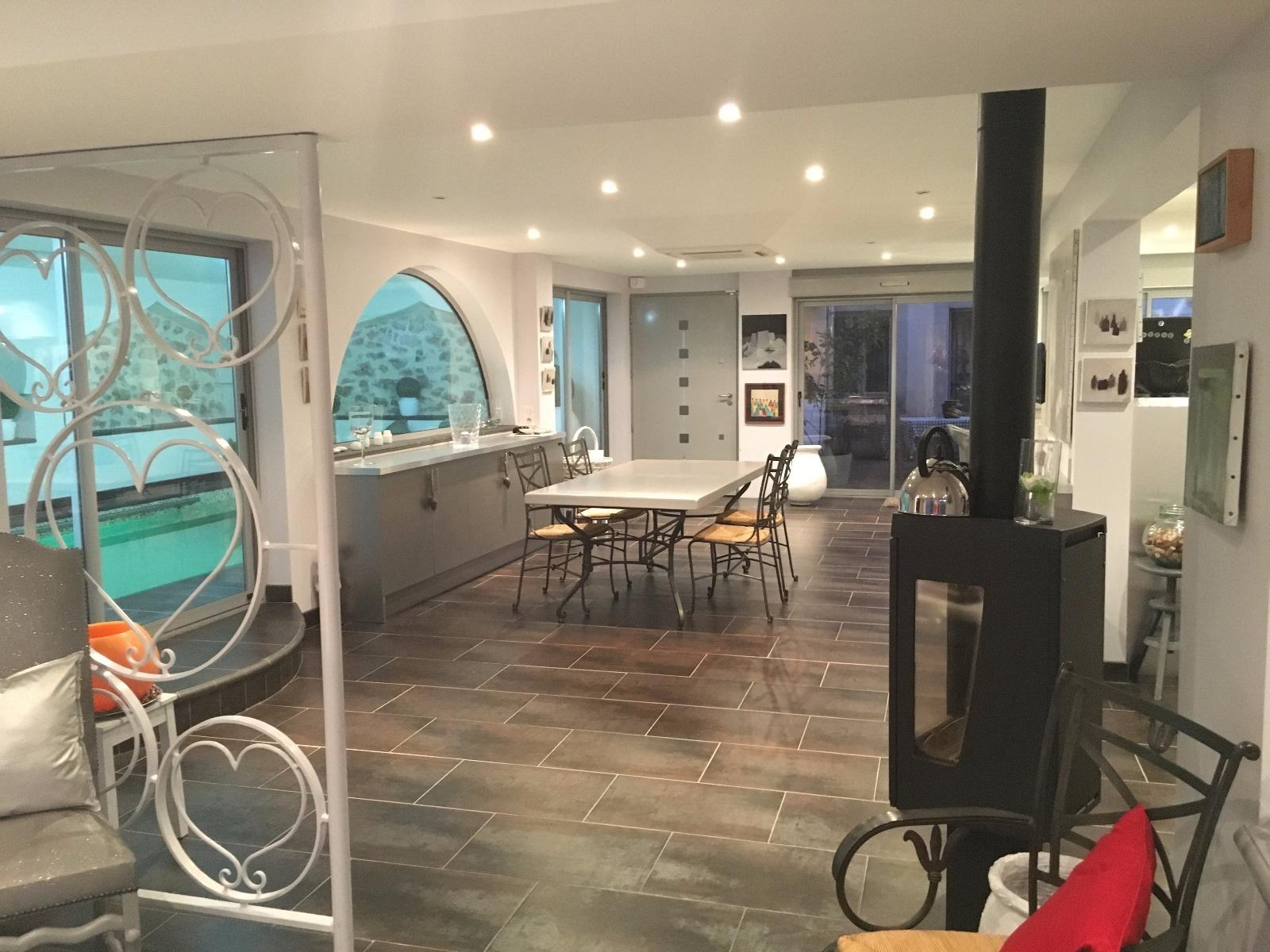 vente sb immo. Black Bedroom Furniture Sets. Home Design Ideas