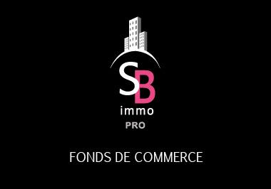 Vente Immobilier Professionnel Fonds de commerce Palavas-les-Flots 34250